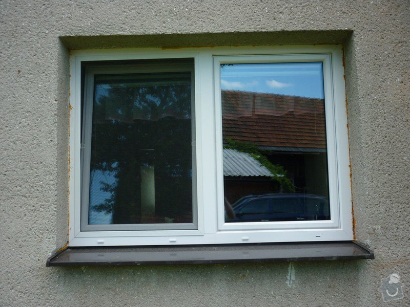 Výměna oken: P1090339_kopie_1600x1200_