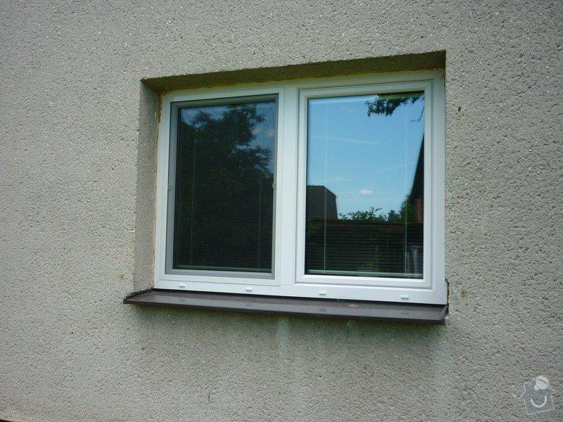 Výměna oken: P1090340_kopie_1600x1200_