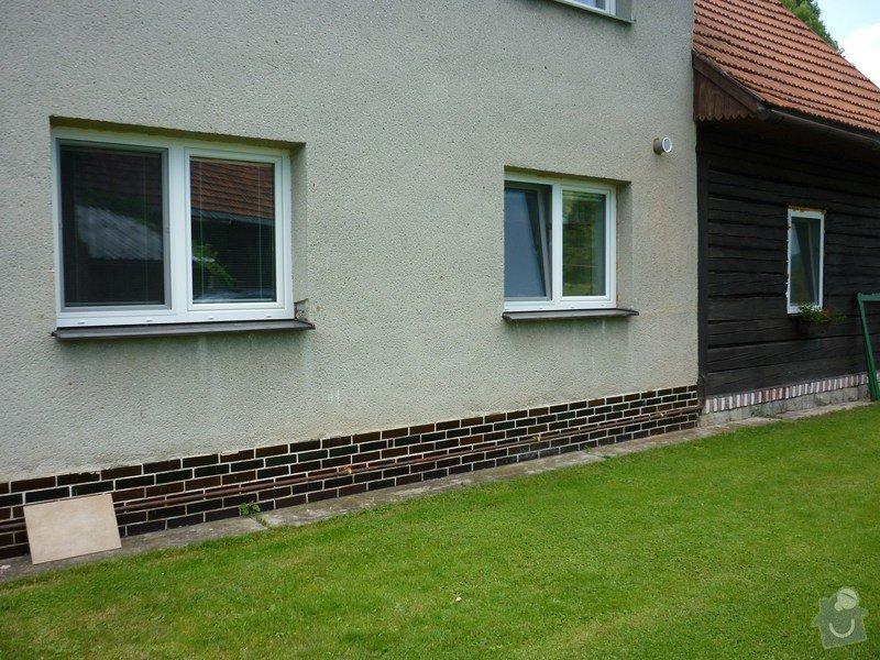 Výměna oken: P1090341_kopie_1600x1200_