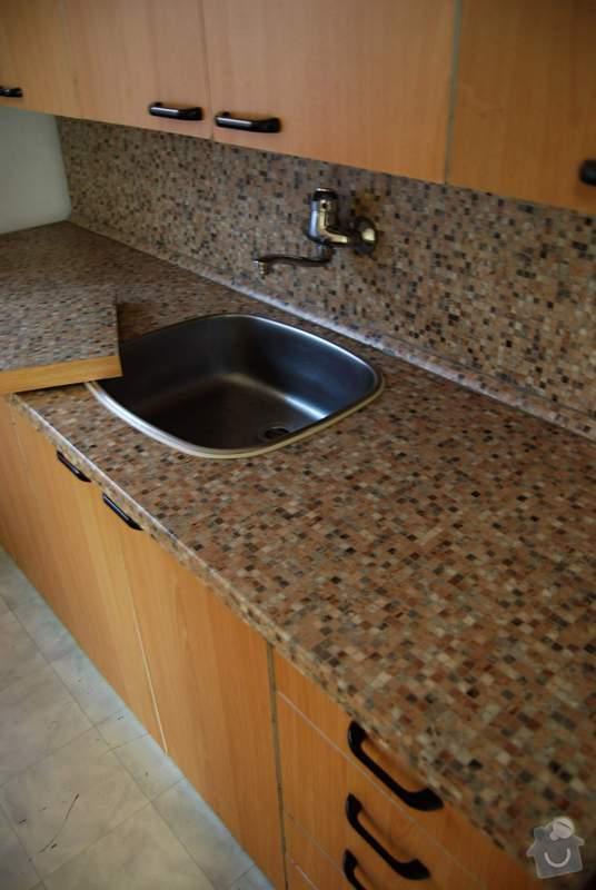 Renovace kuchyňské linky: DSC_2304