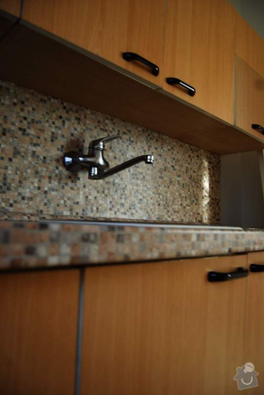 Renovace kuchyňské linky: DSC_2308