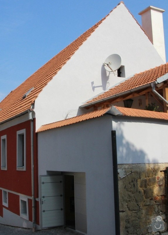 Oprava fasády: IMG_1870