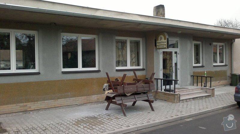 Výměna historických oken a dveří  : vymena-oken-a-dveri-stavebni-upravy_po1