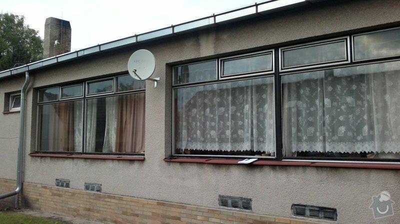 Výměna historických oken a dveří  : vymena-oken-a-dveri-stavebni-upravy_pred2