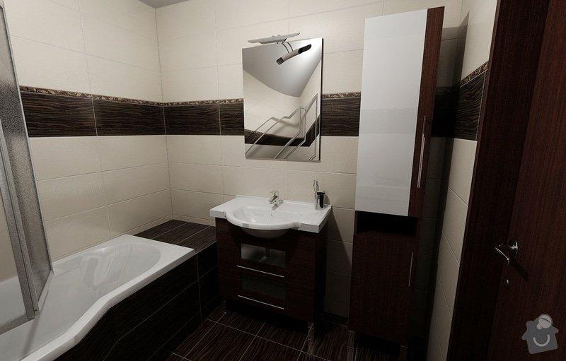 Rekonstrukce koupelny a WC (6 let starý byt): SACEK_KAMIL_KOUP_VER1_1