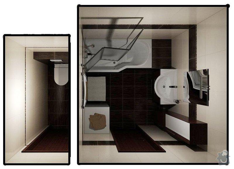 Rekonstrukce koupelny a WC (6 let starý byt): SACEK_KAMIL_VER1