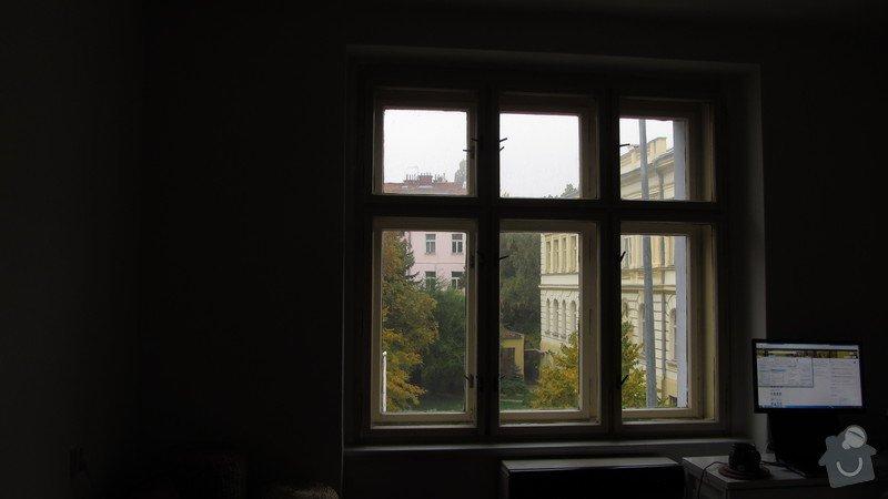 Výměna oken za plastová na Praze 8: IMG_3938