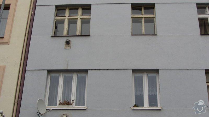 Výměna oken za plastová na Praze 8: IMG_3942