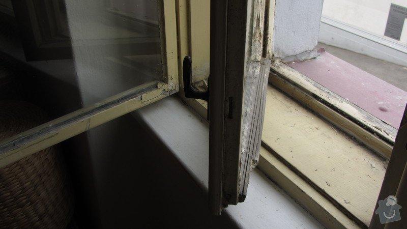 Výměna oken za plastová na Praze 8: IMG_3944