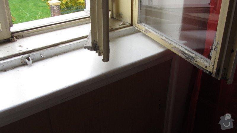 Výměna oken za plastová na Praze 8: IMG_3946