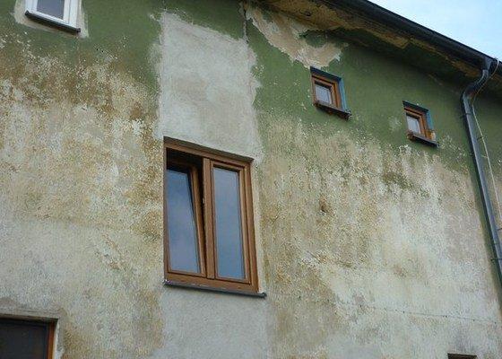 Okna_dvere_1