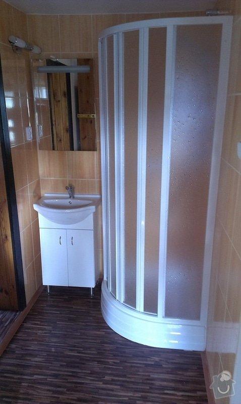 Rekonstrukce koupelny: IMAG0020