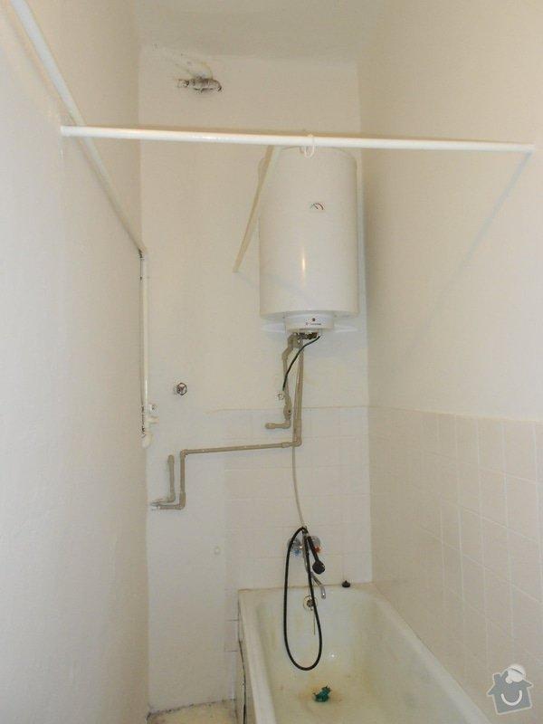 Rekonstrukce koupely+ toalety: koupelna_2_