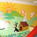 Nastenna malba v materskem centru podebrady p1170259