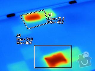 Termovizní měření: IR002588