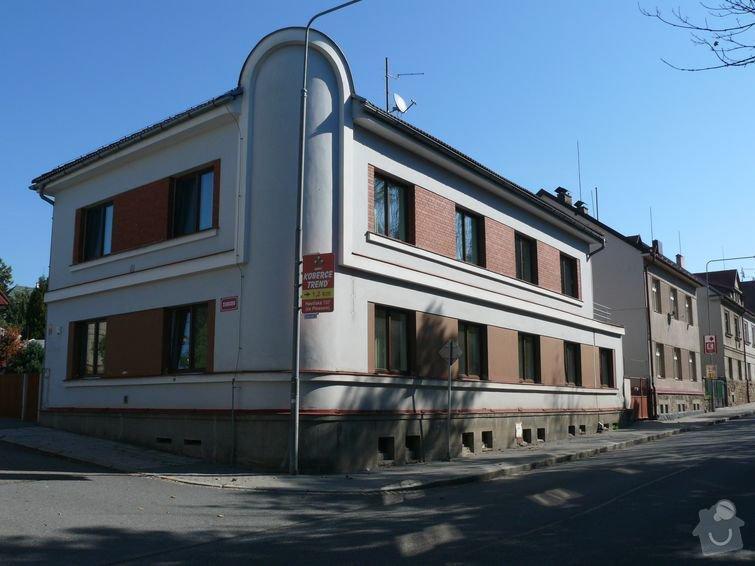 Zateplení budovy: zatepleni-budovy_HB_Stamicova_2493_3