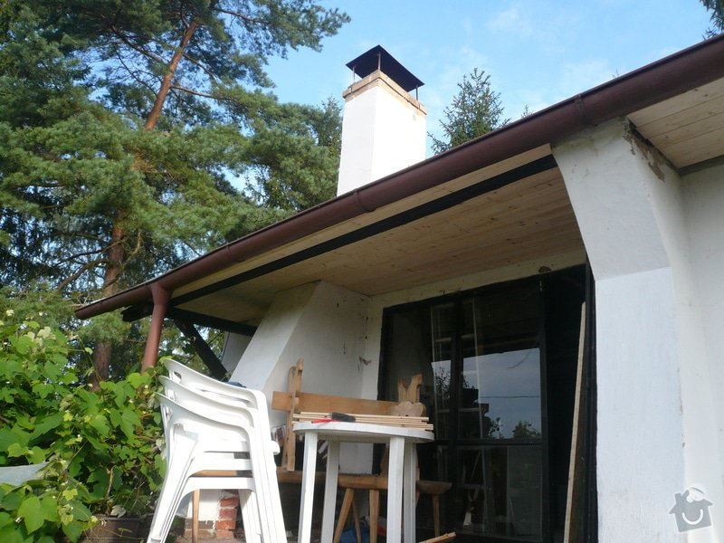 Rekonstrukce s přístavbou: P1060380