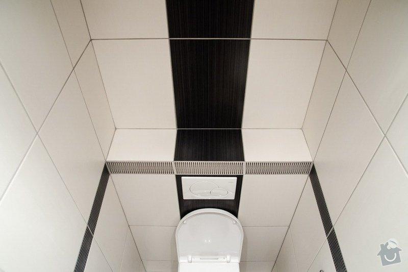 Kompletni rekonstrukce paneloveho bytu: 2012-08_3_kk_-_Praha_9_-_Letnany_10