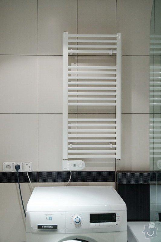 Kompletni rekonstrukce paneloveho bytu: 2012-08_3_kk_-_Praha_9_-_Letnany_07
