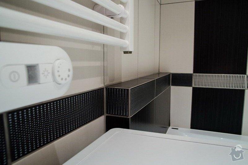 Kompletni rekonstrukce paneloveho bytu: 2012-08_3_kk_-_Praha_9_-_Letnany_24