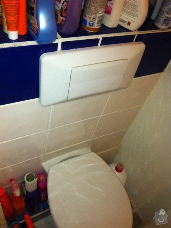 Oprava protekajiciho splachovani toalety: IMG_6138