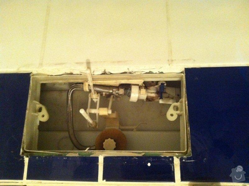 Oprava protekajiciho splachovani toalety: IMG_6132