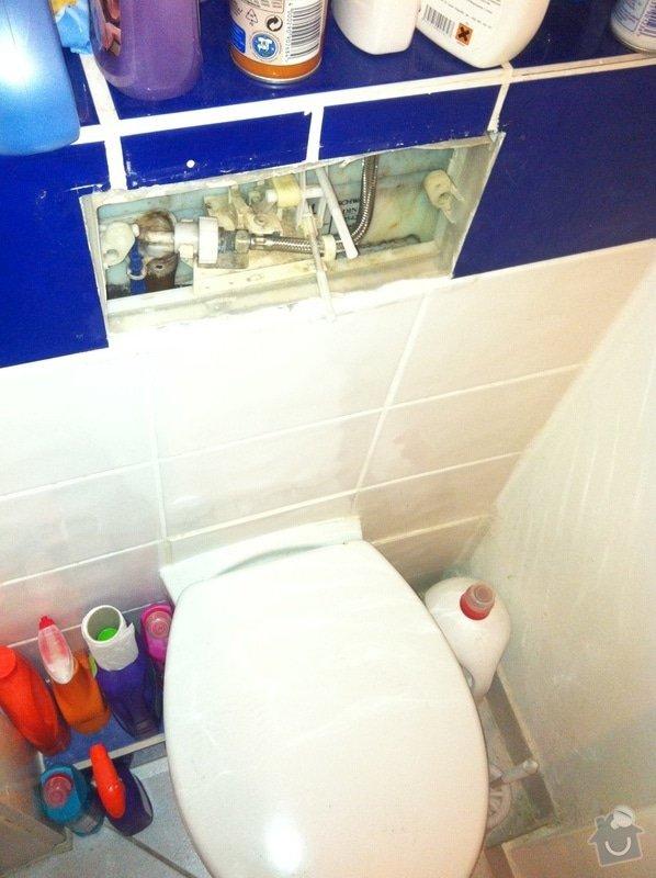 Oprava protekajiciho splachovani toalety: IMG_6137