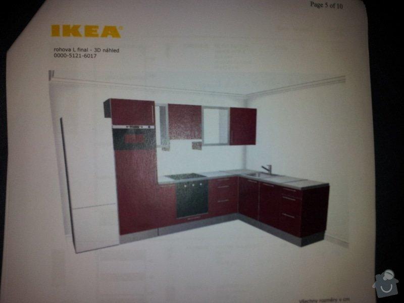 Montáž kuchyně IKEA: 2013-10-09_21.27.25