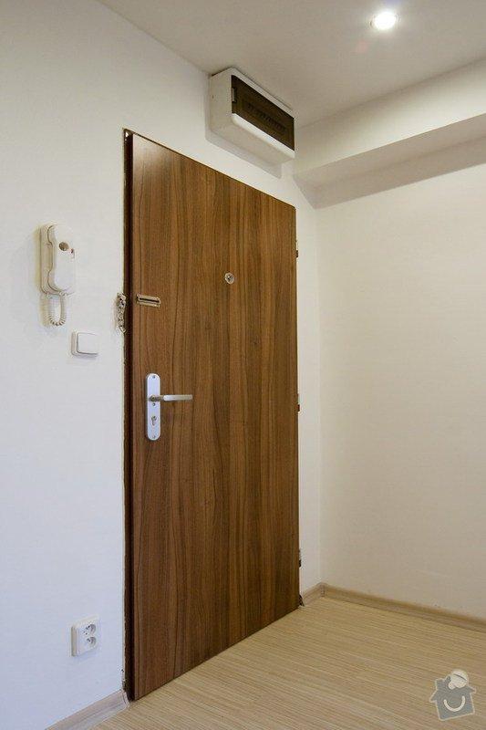 Rekonstrukce bytu: 2011-15_1_kk_-_Tynec_nad_Sazavou_13