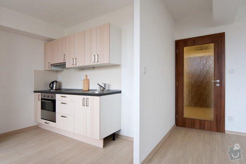Rekonstrukce bytu: 2011-15_1_kk_-_Tynec_nad_Sazavou_19