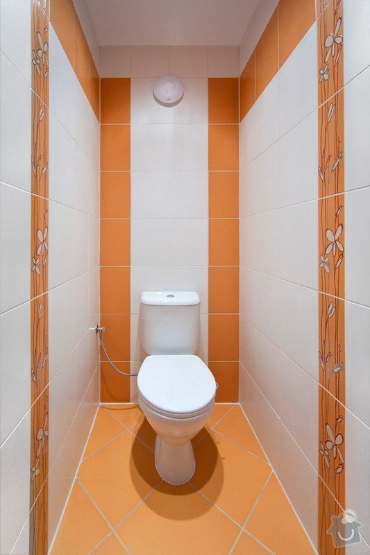 Rekonstrukce bytového jádra: 2010-14_2_kk_-_Praha_5_-_Hlubocepy_02