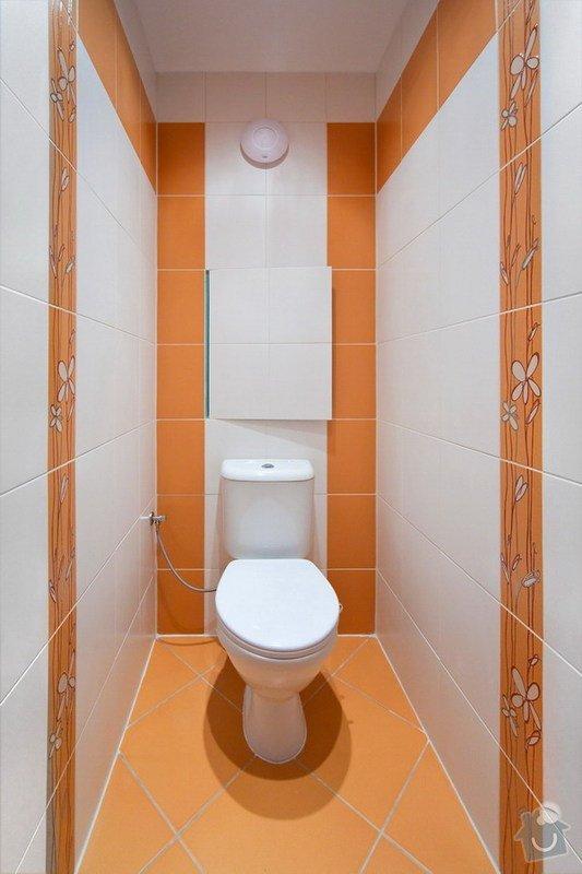 Rekonstrukce bytového jádra: 2010-14_2_kk_-_Praha_5_-_Hlubocepy_03