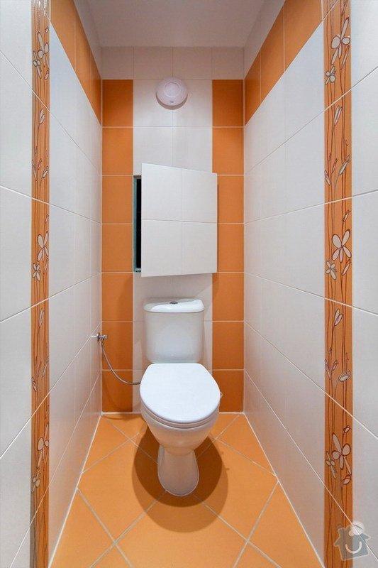 Rekonstrukce bytového jádra: 2010-14_2_kk_-_Praha_5_-_Hlubocepy_04