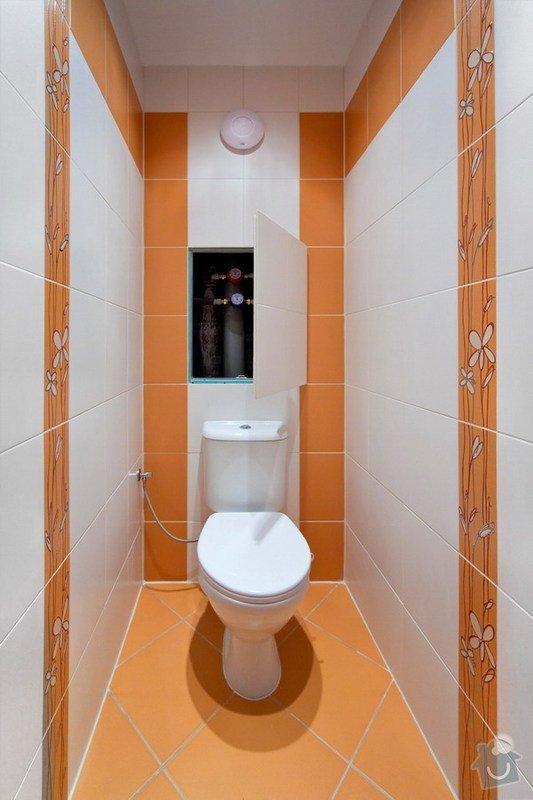 Rekonstrukce bytového jádra: 2010-14_2_kk_-_Praha_5_-_Hlubocepy_05