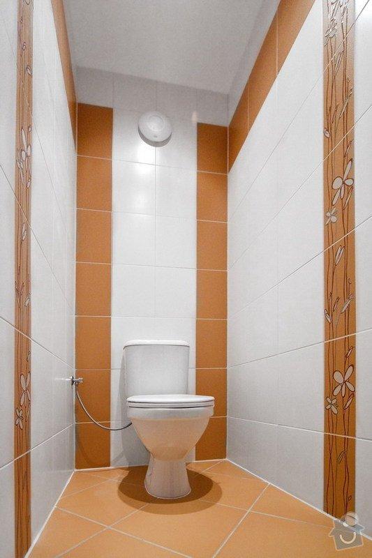 Rekonstrukce bytového jádra: 2010-14_2_kk_-_Praha_5_-_Hlubocepy_10