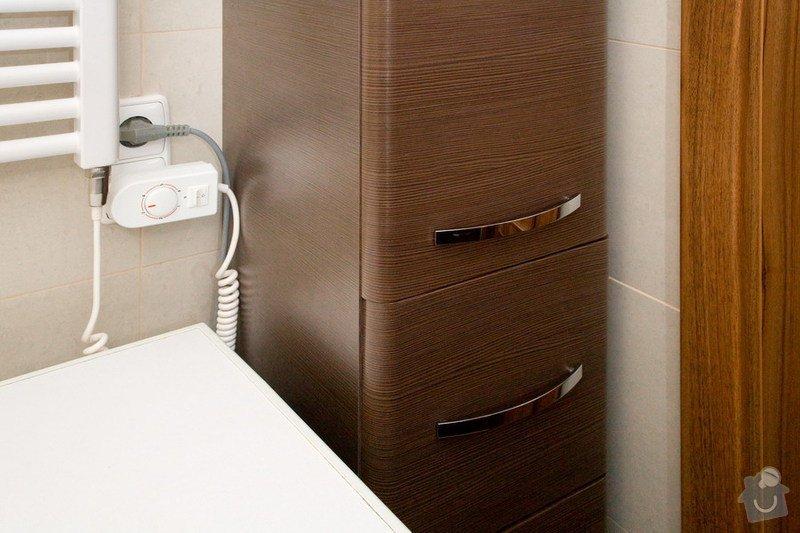 Rekonstrukce bytového jádra: 2011-09_3_1_-_Praha_10_-_Petrovice_29