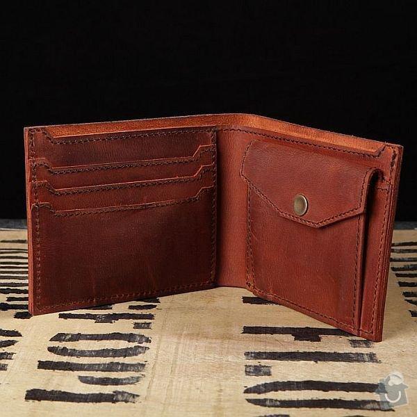 Kožená peněženka: _vyr_30Penezenka-600-front-square