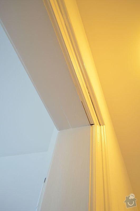 Renovace dřevěných dveří + nátěr: DSC_0138