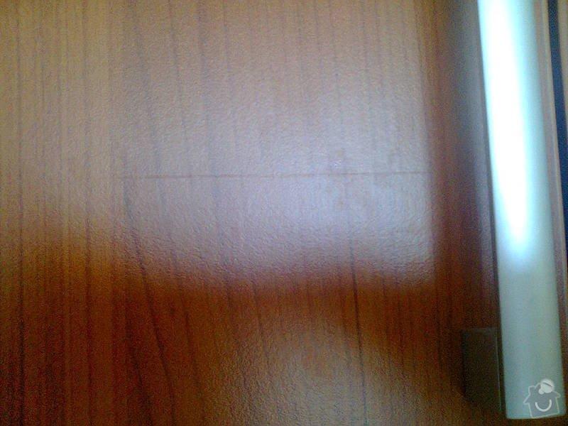 Renovace úplně nové kuchyňské linky: Fotografie0014_po_renovaci