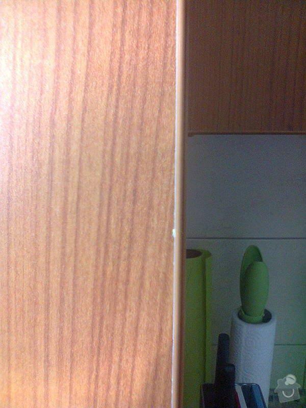 Renovace úplně nové kuchyňské linky: Fotografie0017_po_renovaci