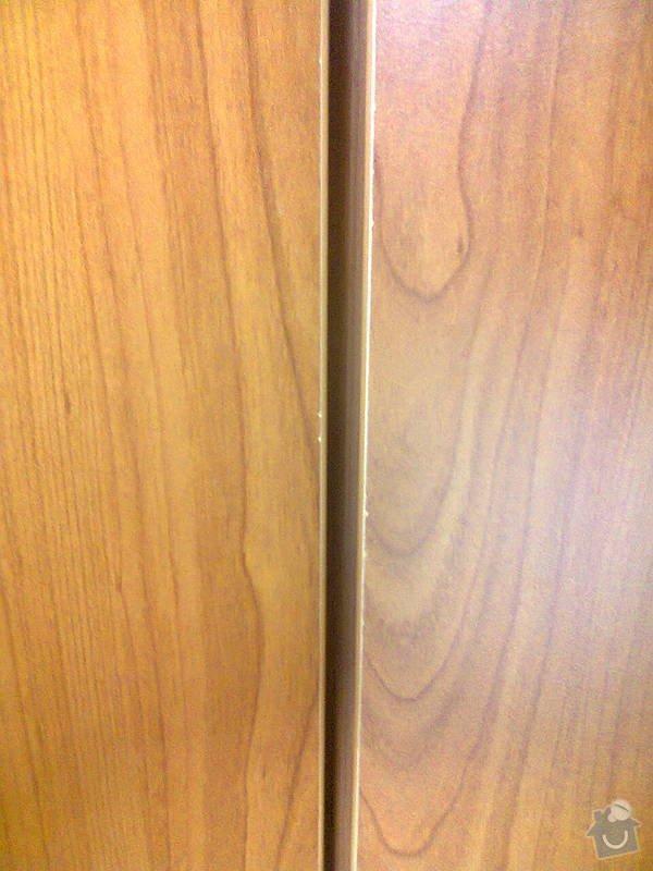 Renovace úplně nové kuchyňské linky: Fotografie0018_po_renovaci