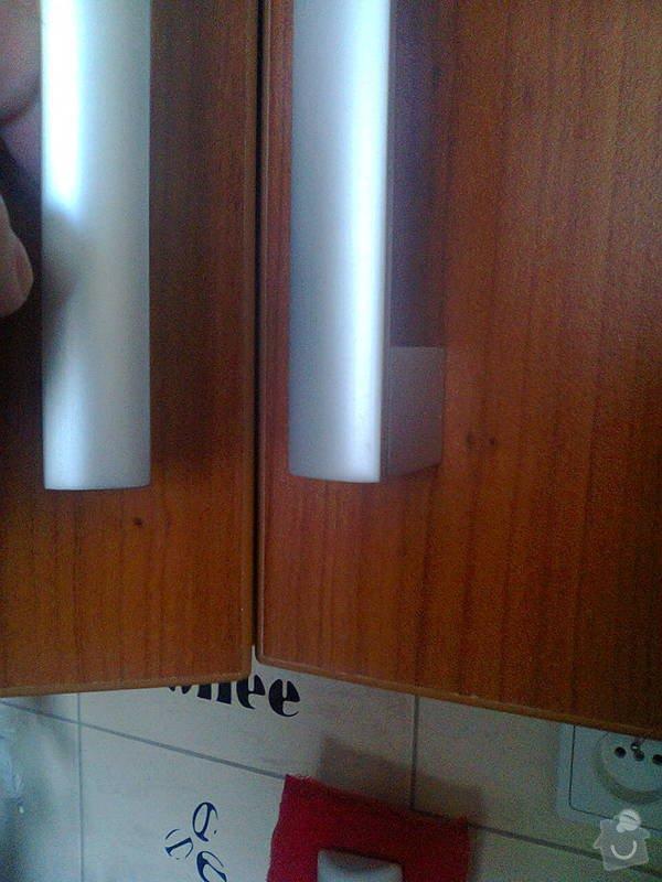 Renovace úplně nové kuchyňské linky: Fotografie0020_po_renovaci
