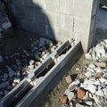 Rekontrukce schodu ss856916