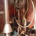 Montaz kondenzacniho kotle vaillant vk 306ecovit dsc01000