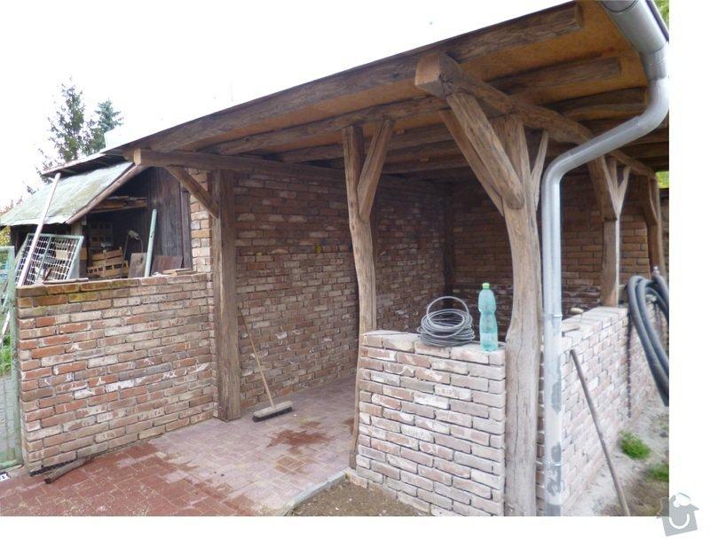 Rekonstrukce domu: Bez_nazvu