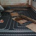 Montaz podlahoveho topeni a technologie kotelny pict6650
