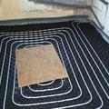 Montaz podlahoveho topeni a technologie kotelny pict6653