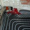 Montaz podlahoveho topeni a technologie kotelny pict6657