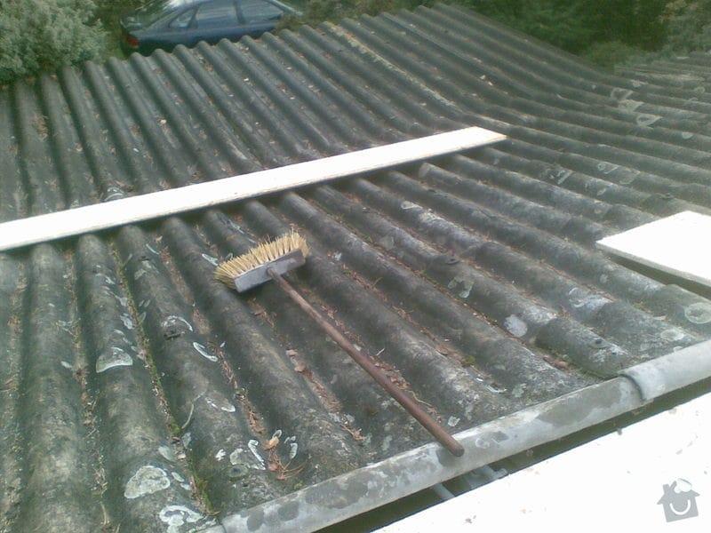 Novou střechu: 002_3_