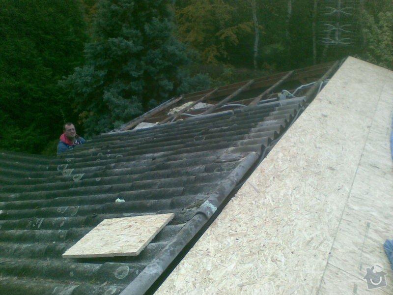 Novou střechu: 003_4_